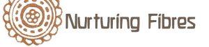 logo_NurturingFibres