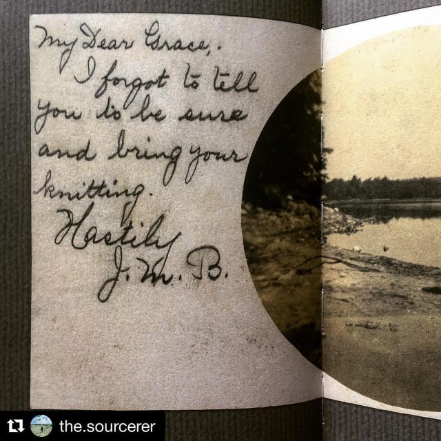 Repost thesourcerer with repostapp  My Dear Grace Ihellip