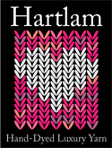 Hartlam