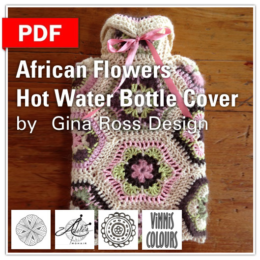 hotwaterbottlecover