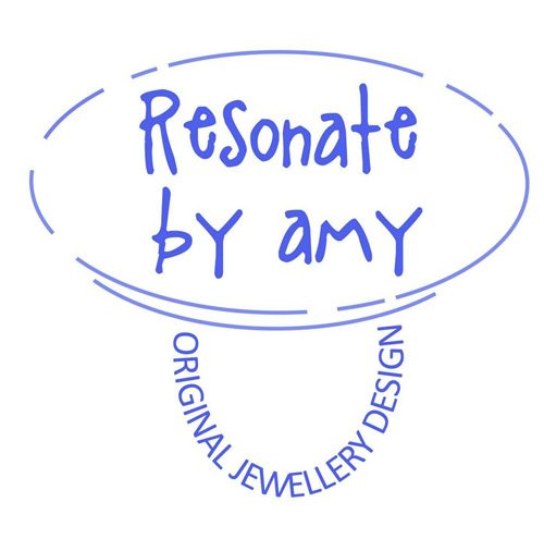 Resonate by Amy