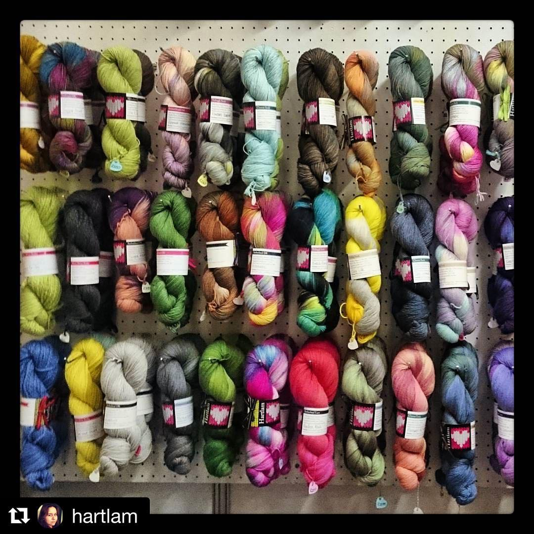 Repost hartlam with repostapp  All the lovelies ready tohellip