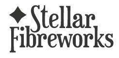 Stellar Fibreworks