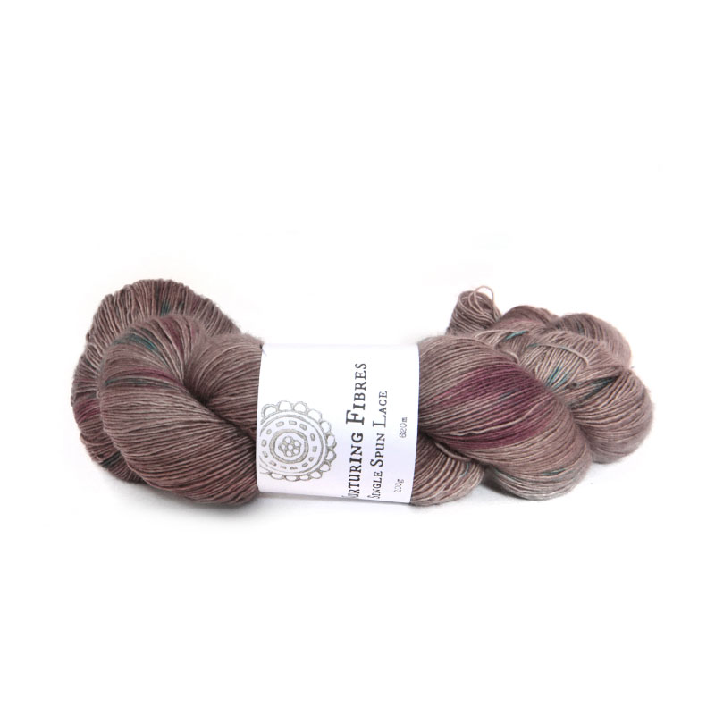 merino big and beautiful singles Shibuiknits drift has a plush two-ply construction, giving it beautiful stitch defintion, perfect for your next cabled sweater or colorwork accessory project, and it's luxurious blend of fine merino and cashmere fibers is a pure delight to work with.