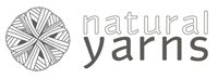 Natural Yarns Logo