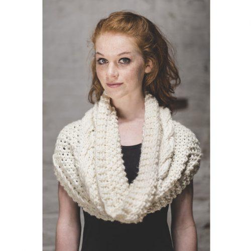 Knitting Patterns | Natural Yarns