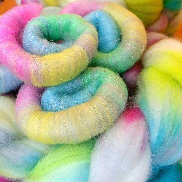 Getting super excited about our next kaleidoscopeyarns order which ishellip