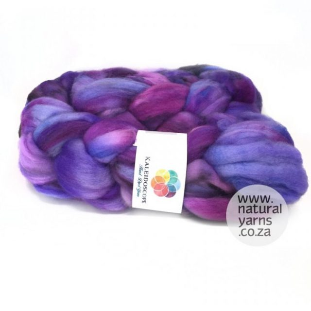 So very excited to introduce kaleidoscopeyarns fibre  batts forhellip