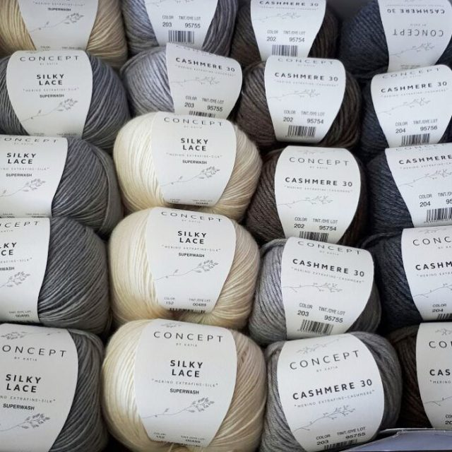 Tomorrow these beauties will grace the website cantwait naturalyarnssa naturalfibreyarns