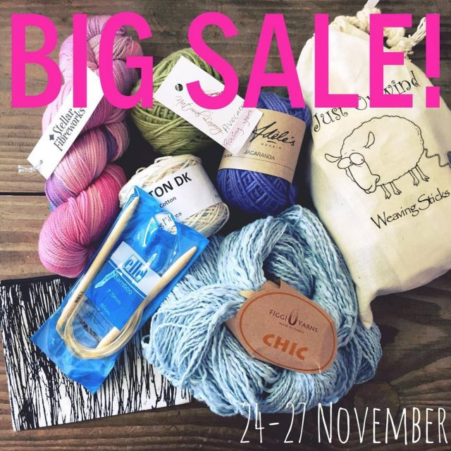 Dont forget! Make a note! This is one sale youhellip
