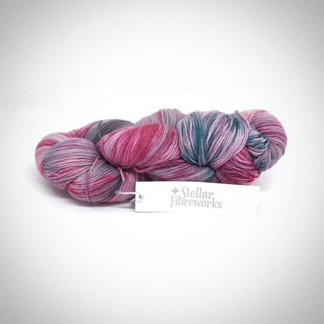 Some gorgeous new colourways has been added to the shophellip