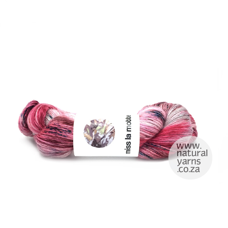 singles in la motte Twist sock miss la motte sets yama be inspired #yarnsnob miss la motte singles sock, sock, miss la motte r 20000 add to cart view cart cumulus.
