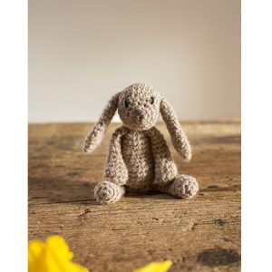 TOFT Crochet Kits (MINI)