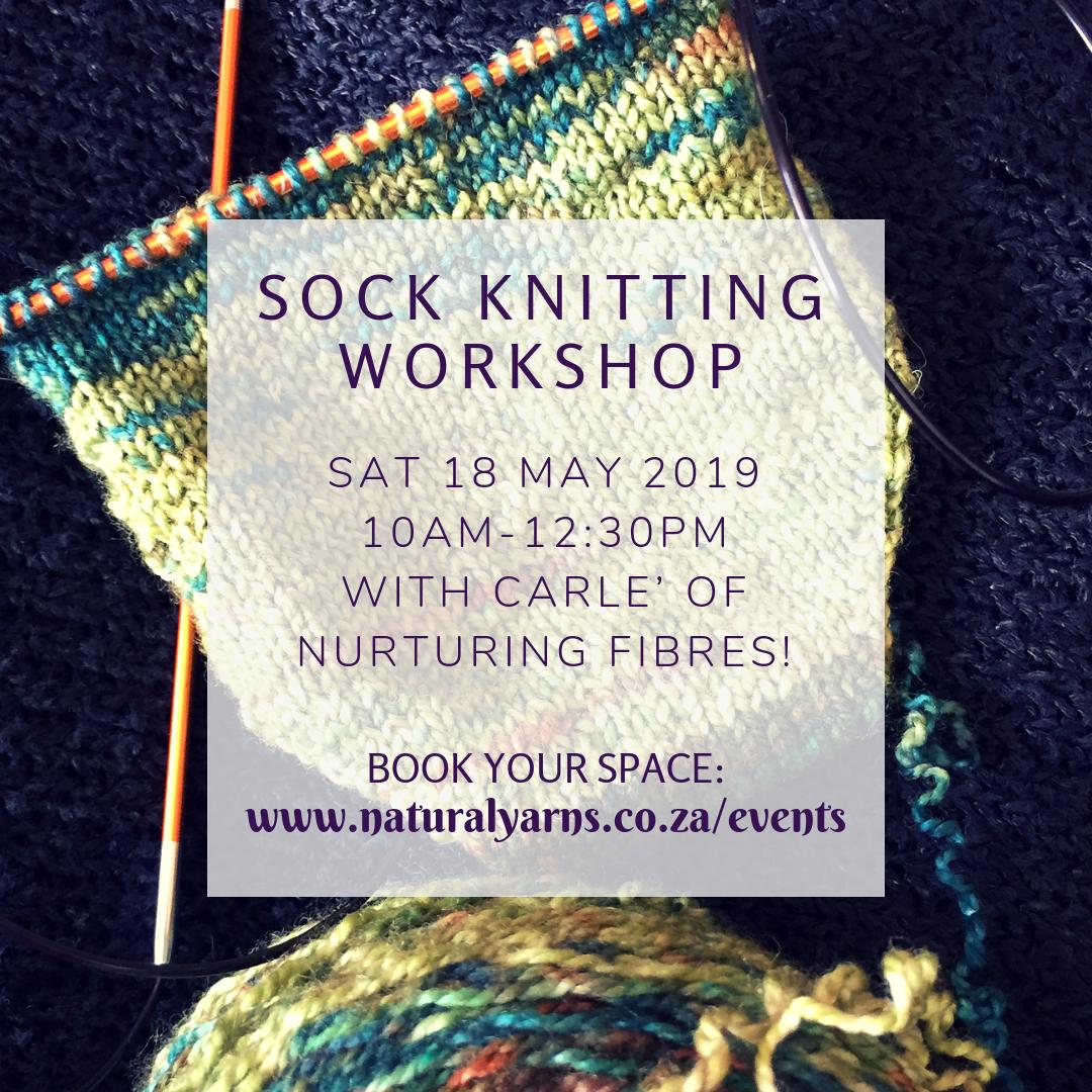 a6f6f9832 Natural Yarns – Wool and other natural fibre yarn and fibre craft supplies